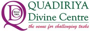Quadiriya Divine Centre